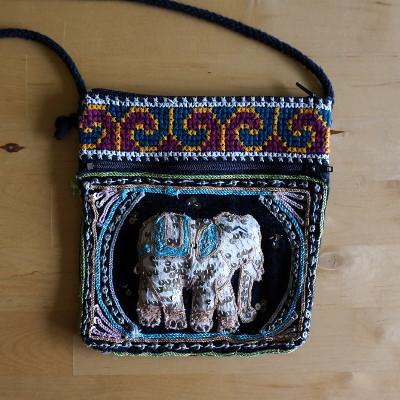 taštička slon
