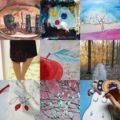 instagram 2017